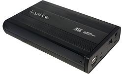 LogiLink UA0082 Black