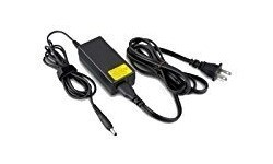 Toshiba 45W Global AC Adapter