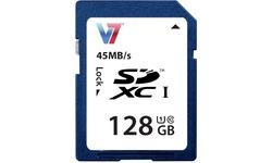 Videoseven SDXC UHS-I 128GB