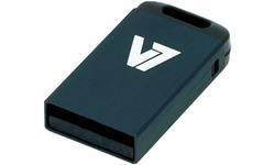 Videoseven V7 Nano 16GB Black