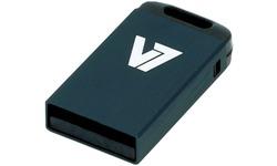 Videoseven V7 Nano 32GB Black