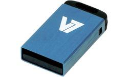 Videoseven V7 Nano 32GB Blue