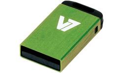 Videoseven V7 Nano 32GB Green