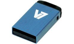 Videoseven V7 Nano 8GB Blue