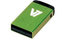 Videoseven V7 Nano 8GB Green