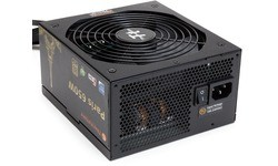 Thermaltake European Gold Series Paris 650W