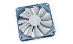 DeepCool Gamer Storm GS120 120mm