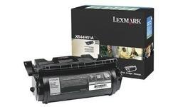 Lexmark X642H31