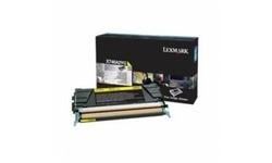Lexmark X746A3YG