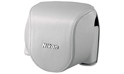 Nikon VHL004BW