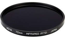 Hoya Infrared Filter 62mm
