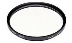 Hoya HMC UV Filter 77mm