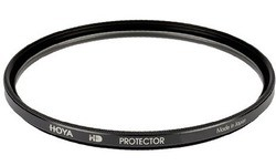 Hoya Protector HD Serie 67mm Filter