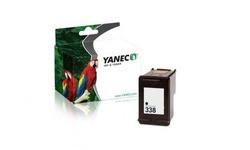 Yanec 338 Black