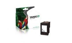 Yanec 300 XL Black