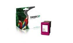 Yanec 300 XL Color