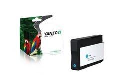 Yanec 933 XL Cyan