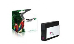 Yanec 933 XL Magenta