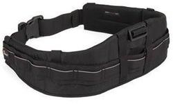 Lowepro S&F Deluxe Technical Belt S/M Black