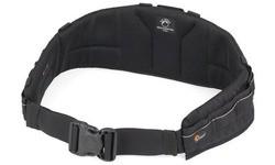 Lowepro S&F Deluxe Technical Belt L/XL Black