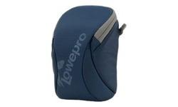 Lowepro Dashpoint 20 Blue
