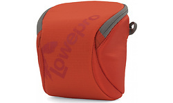 Lowepro Dashpoint 30 Pepper Red