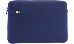 Case Logic Notebook Sleeve Blue 16""
