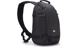 Case Logic SLR Sling Bag Compact Black
