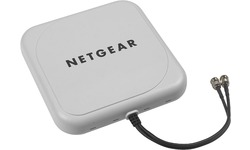 Netgear ProSafe Indoor/Outdoor