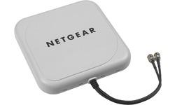 Netgear ProSafe Indoor/Outdoor