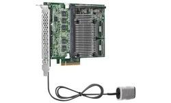 HP Smart Array P830/4G