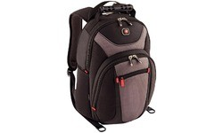Swissgear Wenger Nanobyte Backpack Black 13.3""