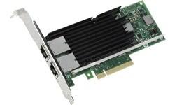 Intel X540T2BLK