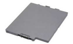 Panasonic Battery Touchpad for FZ-G1