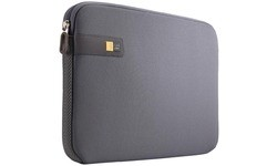 Case Logic Notebook Sleeve Grey 13.3""
