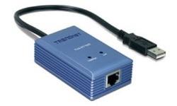 Trendnet TU2-ET100