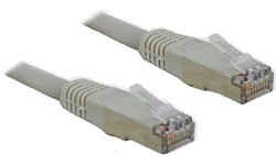 Equip 605500