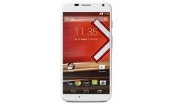 Motorola Moto X 16GB White
