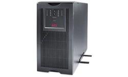 APC Smart-UPS RM 5000VA