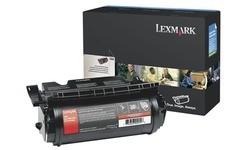 Lexmark 64440XW