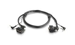 Cables To Go 81158