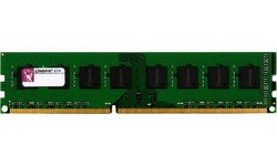 Kingston ValueRam 4GB DDR3L-1600 CL11