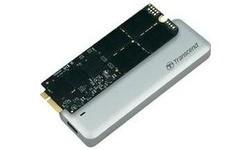 Transcend JetDrive 720 240GB