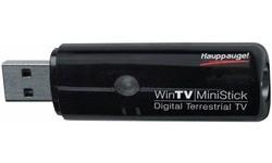 Hauppauge WinTV-MiniStick SE