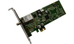 Hauppauge WinTV Starburst PCI-e Card