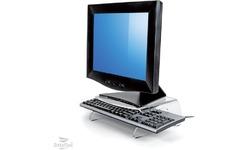Dataflex LCD Monitor Stand VH 550