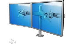 Dataflex ViewMate Style Monitor Arm 612