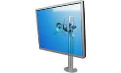 Dataflex ViewMate Style Monitor Arm 652