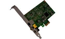 Hauppauge ImpactVBE-e PCI-e