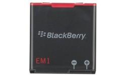 BlackBerry E-M1 Battery for Curve 9350/9360/9370
